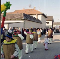 Umzug1997138.JPEG