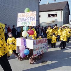 Umzug1997103.JPEG