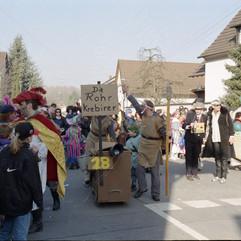 Umzug1997067.JPEG