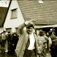 Umzug1989004.JPEG