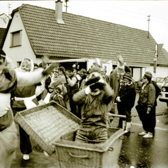 Umzug1989006.JPEG