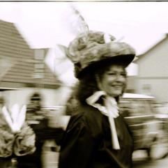 Umzug1989019.JPEG