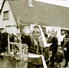 Umzug1989007.JPEG