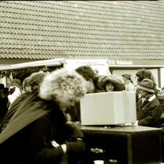 Umzug1989008.JPEG