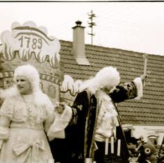 Umzug1989058.JPEG