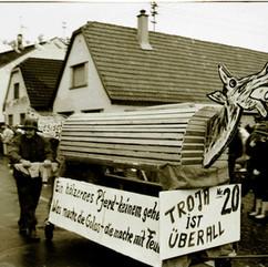 Umzug1989003.JPEG