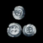 três Botões