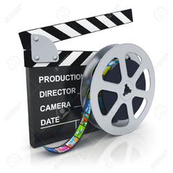 NOVITA': i nostri video e filmati