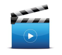Video di Mtb e non solo