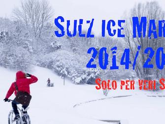 Serata Ice Marathon