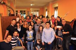 Sulz Dulz Party