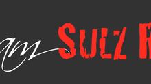 I am Sulz Race 2