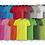Thumbnail: Maglietta T-shirt BIMBI