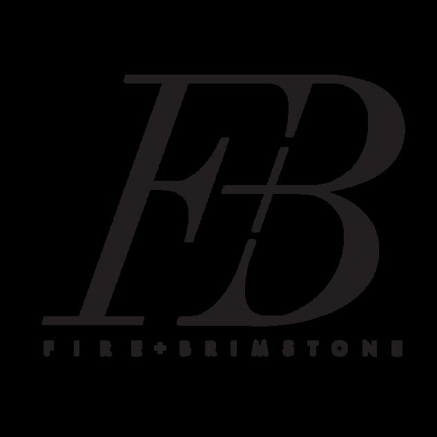 Fire+Brimstone