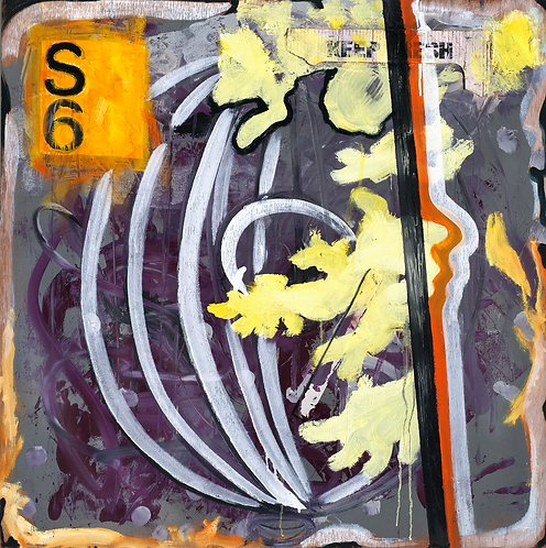 Painting 69