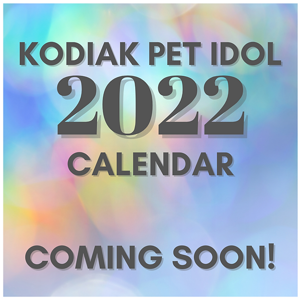 2022 announcement.png