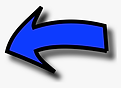 11-111868_click-here-clipart-arrow-arrow-to-the-left.png