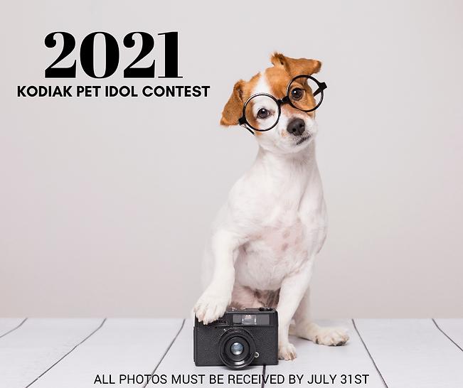 pet idol 2021 (1).png