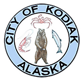 city of kodiak logo.png