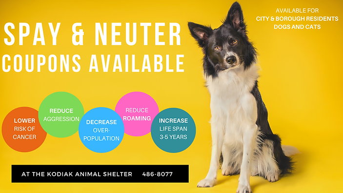 spay neuter coupons.png
