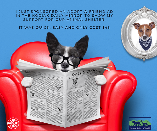 Sponsor adopt a friend.png