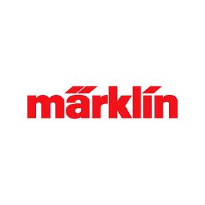 logo-maerklin-01.png