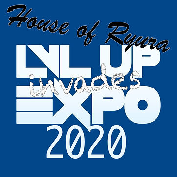 LVLUP Expo LOGO.jpg