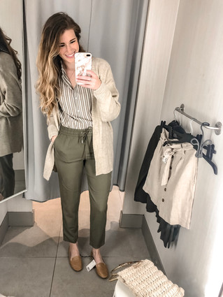 6 Classic & Affordable Pieces for Fall