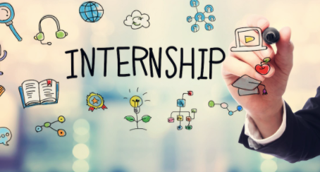 What is an internship and how can I get one?