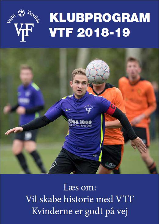 VTF klubprogram.PNG