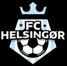 FC_helsingoer_logo_MAILSIG(1).png
