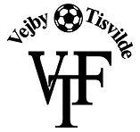 VTF.jpg