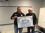 Niels_Jørgen_Larsen_VTF_formand_og_RLH_F