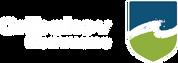 gribskov_logo.png