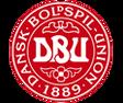 DBULogo_1.png