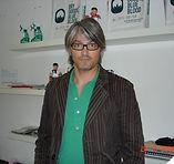 Martin Møller.jpg