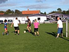 VT fitnessbold 1.jpg