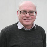 Niels_Jørgen.jpg