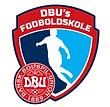 DBU-FODBOLDSKOLE-2016.png