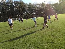 VT fitnessbold 3.jpg