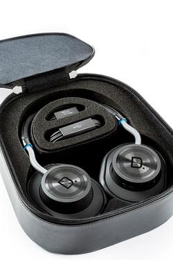 Madison Headphones