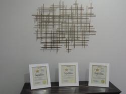 Award Winning Design Center