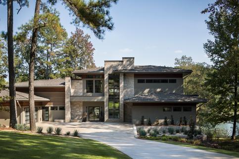 340 Pinegrove-Alexander Modern Homes-001