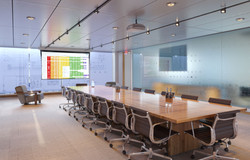 Conference Room System