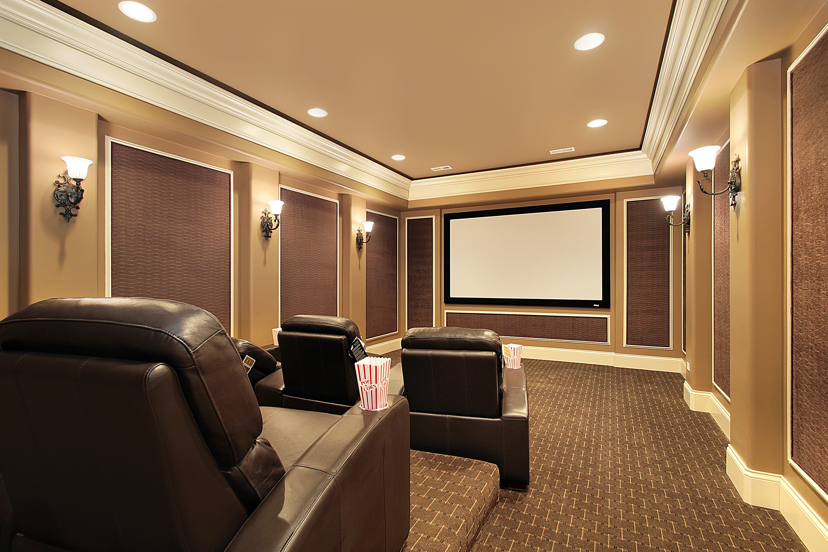 bigstock-Home-Theater-In-Upscale-House-5150865