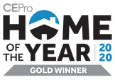 CEP_HOTY20_logo_gold.png