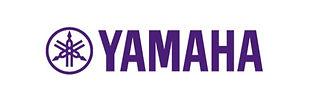 logo_yamaha_corp_edited.jpg