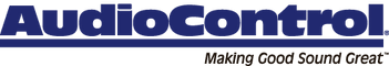 Blue_AC_logo_tag-proportioned.png