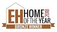 HOTY18_logo_bronzewinner.jpg