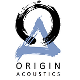 origin_acoustics_logo.png